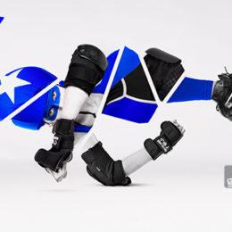 Retour sur le Skate Odyssey 2016